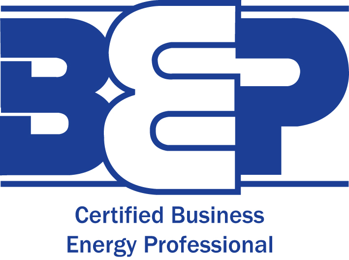 Certified Business Energy Professionals from Association of Energy Engineers