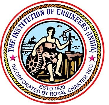 Fellow Institution of Engineers,