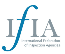 International Federation of Inspection Agencies