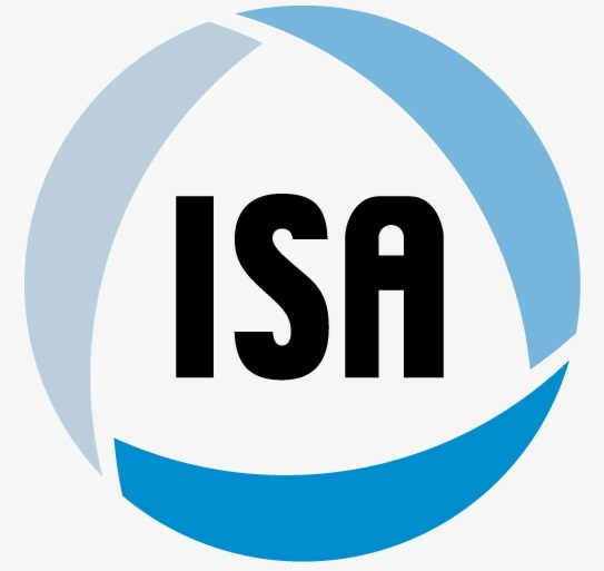 Member International Society of Instrumentation, Systems, and Automation Society