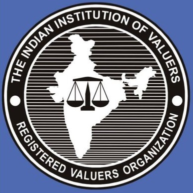Fellow The Indian Institution of Valuers