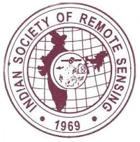 Member Indian Society of Remote Sensing